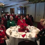 aauw-holiday-lunch-1
